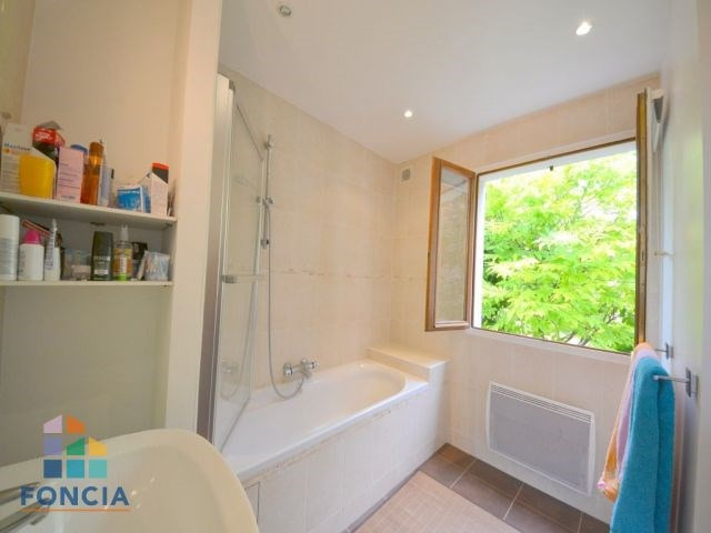 Deluxe sale house / villa Rueil-malmaison 875000€ - Picture 9