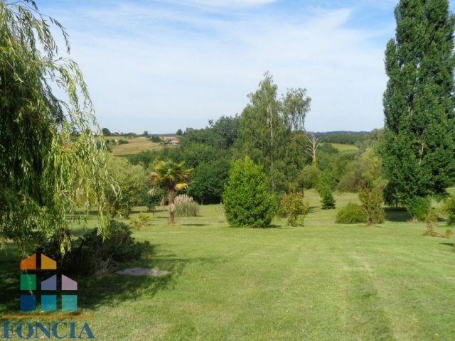 Sale house / villa Prigonrieux 429000€ - Picture 5