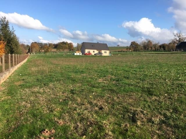 Sale site Rignac 18 500€ - Picture 1