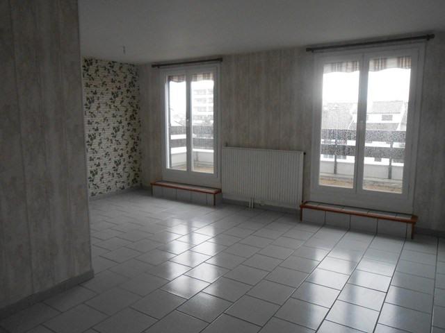Revenda apartamento Andrezieux-boutheon 89000€ - Fotografia 5