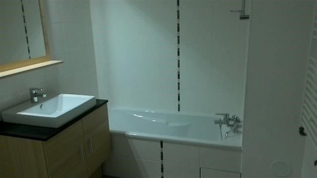 Location appartement Grenoble 829€ CC - Photo 3