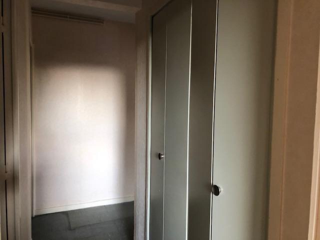 Sale apartment Terrasson la villedieu 52500€ - Picture 6