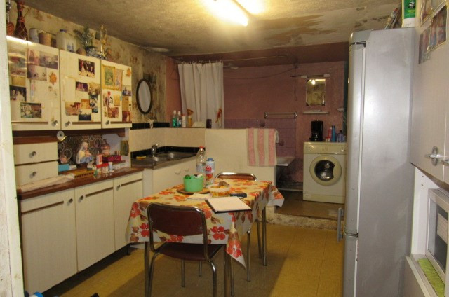 Sale house / villa Saint savinien 69750€ - Picture 5