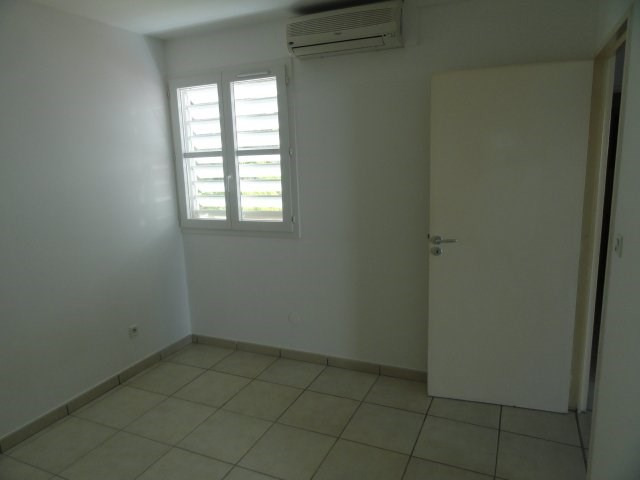 Vente appartement Bois de nefles 99 000€ - Photo 5