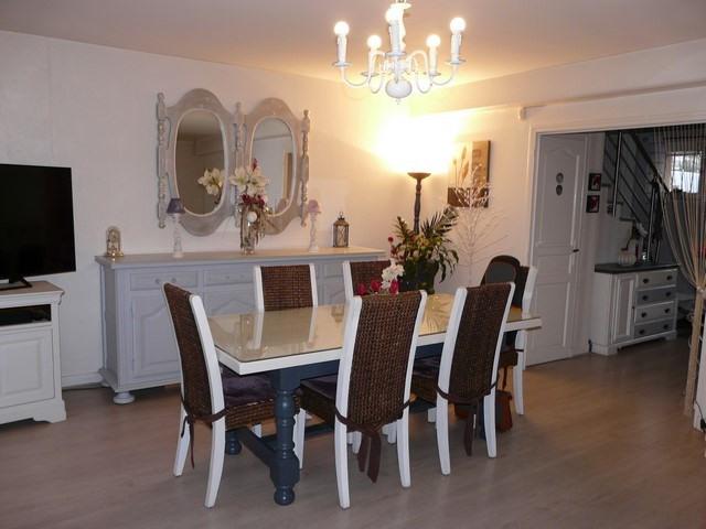 Venta  casa Ricamarie (la) 167000€ - Fotografía 1