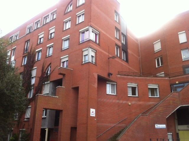 Vente appartement Villeneuve d'ascq 97500€ - Photo 1