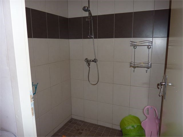 Rental apartment Choloy-menillot 680€ CC - Picture 5