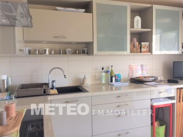 Vente appartement Les sables d'olonne 128 400€ - Photo 4
