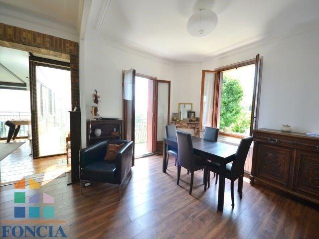 Vente de prestige maison / villa Suresnes 810000€ - Photo 2