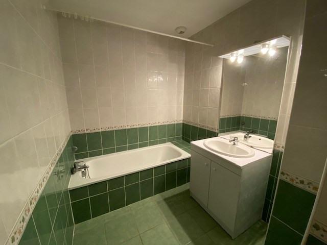 Venta  apartamento Capbreton 249900€ - Fotografía 8
