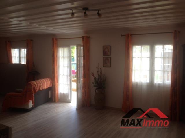 Vente maison / villa La riviere 238000€ - Photo 5