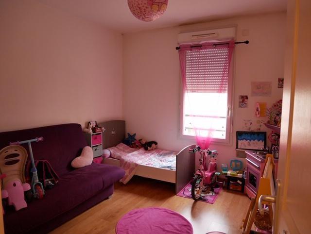 Investment property apartment Olonne sur mer 207500€ - Picture 4