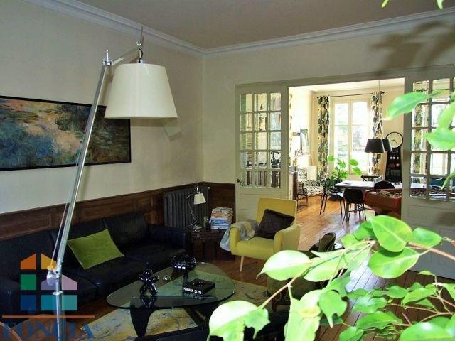 Deluxe sale house / villa Bergerac 585000€ - Picture 2