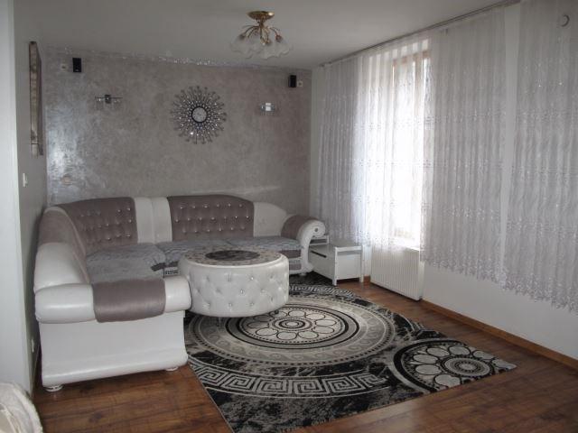 Vendita casa Sury-le-comtal 120000€ - Fotografia 7