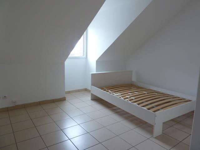Location appartement Bethune 360€ CC - Photo 4