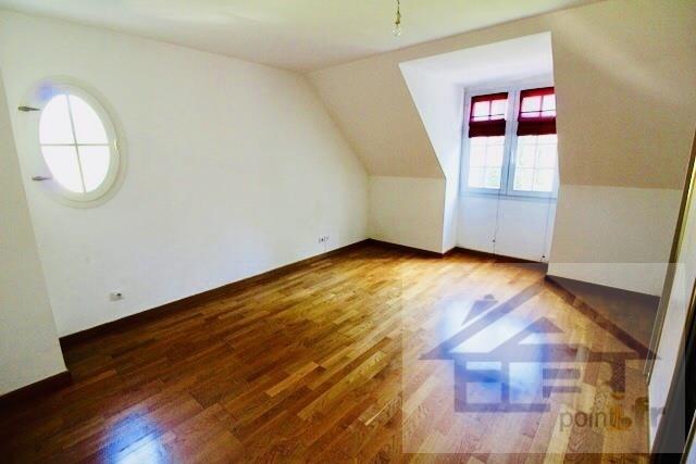 Rental house / villa Etang la ville 3200€ CC - Picture 10