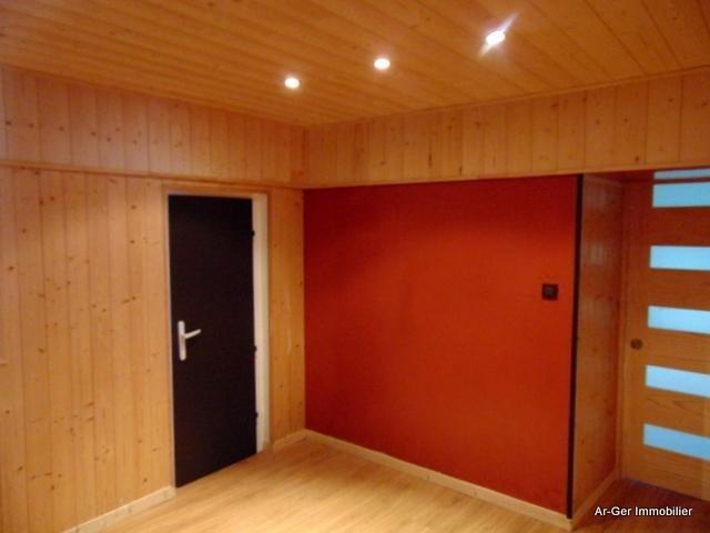 Sale house / villa Corlay 149800€ - Picture 9