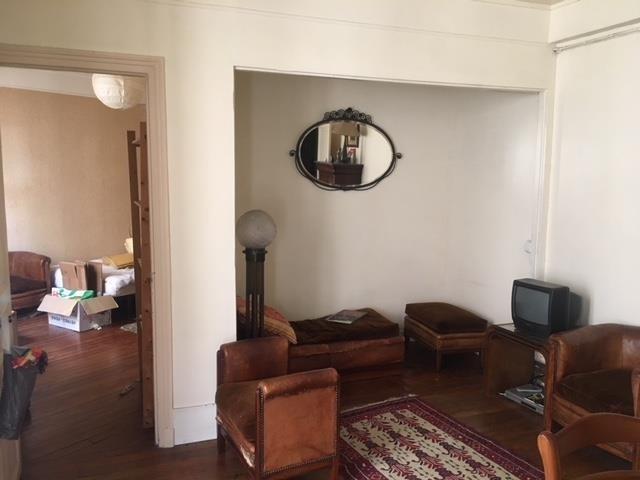 Vente appartement Paris 5ème 420000€ - Photo 2