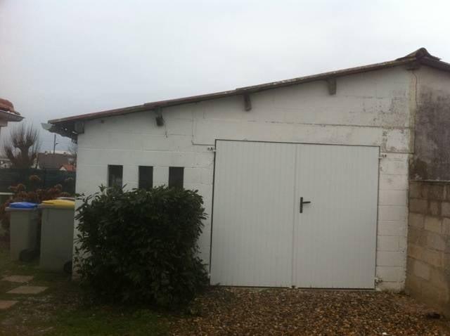 Rental house / villa Compiegne 798€ CC - Picture 8