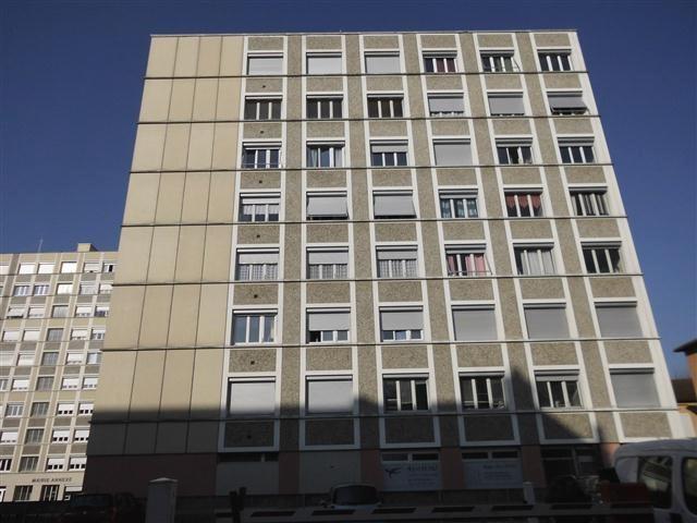 Location appartement Villefranche sur saone 615€ CC - Photo 7