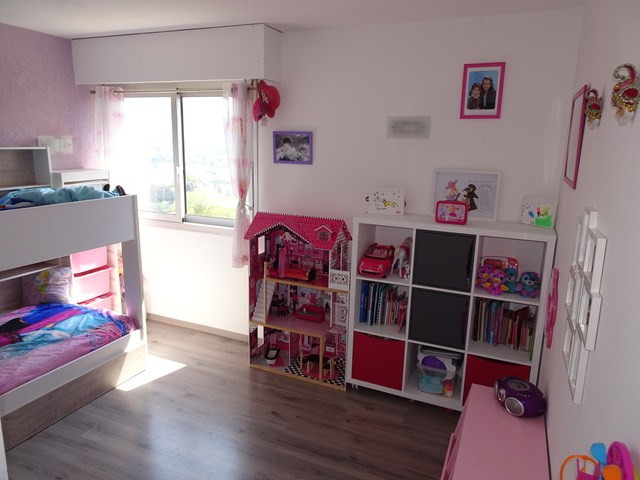 Sale apartment Nice 288000€ - Picture 12