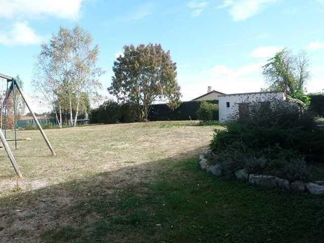Sale house / villa Sainte-foy-saint-sulpice 250000€ - Picture 7