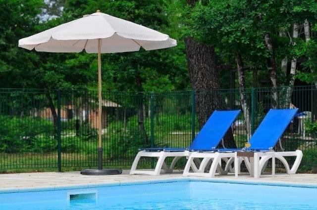 Sale house / villa Lacanau 170800€ - Picture 9
