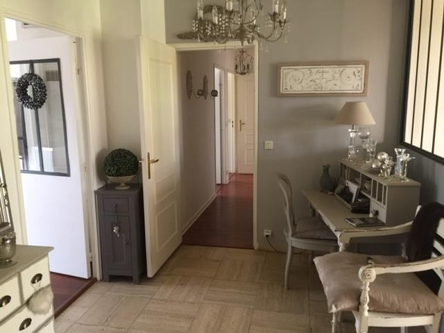 Vente appartement Tassin la demi lune 425 000€ - Photo 10