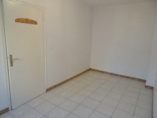 Location appartement Villefranche sur saone 436€ CC - Photo 2