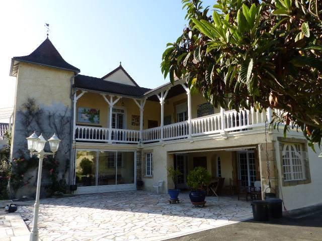 Deluxe sale house / villa Navarrenx 585000€ - Picture 23