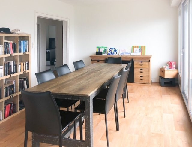 Sale apartment Caen 149000€ - Picture 5