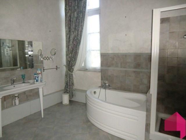 Deluxe sale house / villa Toulouse sud 910000€ - Picture 10