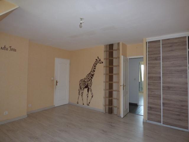 Vente maison / villa Vaux sur seine 619500€ - Photo 7