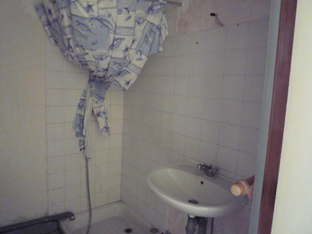 Sale house / villa Terrasson la villedieu 42000€ - Picture 10