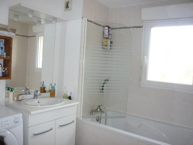 Sale apartment Draveil 249500€ - Picture 6