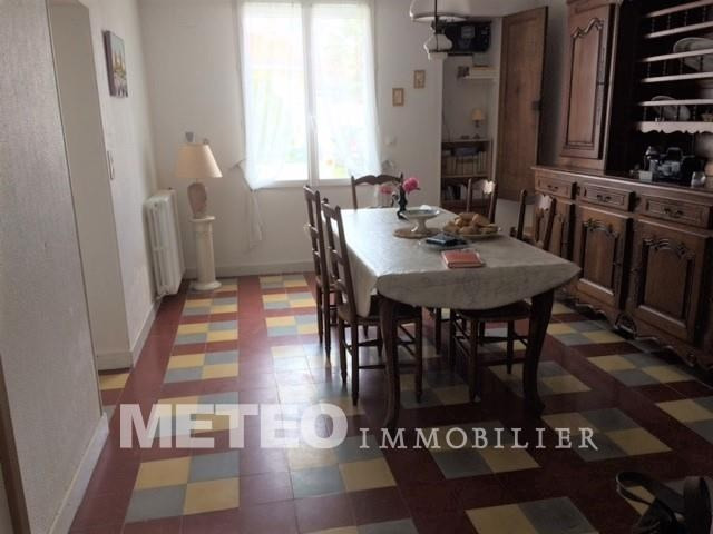 Sale house / villa Les sables d'olonne 242 200€ - Picture 8