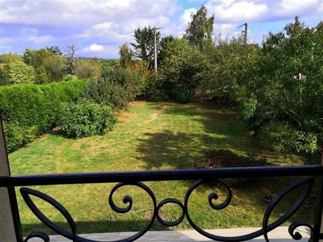 Vente maison / villa Lizy sur ourcq 269000€ - Photo 2