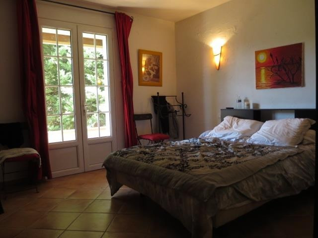 Sale house / villa Carcassonne 450 000€ - Picture 10