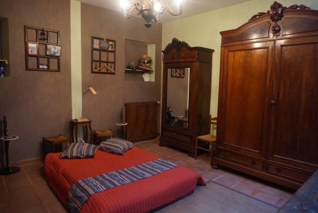 Sale house / villa Labatut riviere 409500€ - Picture 8