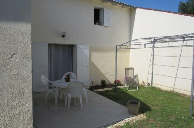Sale house / villa Archingeay 132750€ - Picture 3