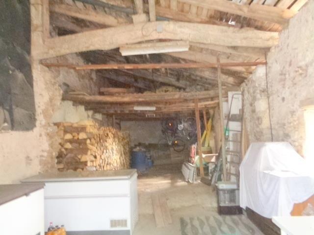 Vente maison / villa Cavignac 296000€ - Photo 12