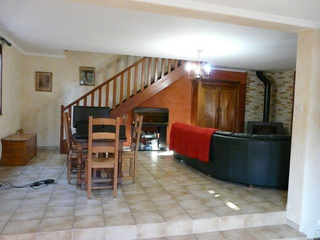 Venta  casa Saint-genest-lerpt 279000€ - Fotografía 3