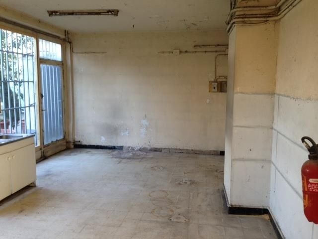 Vente local commercial Toulouse 160 000€ - Photo 2