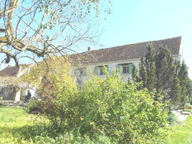 Vente maison / villa Coulommiers 240 000€ - Photo 1