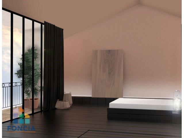 Vente de prestige maison / villa Suresnes 1490000€ - Photo 5