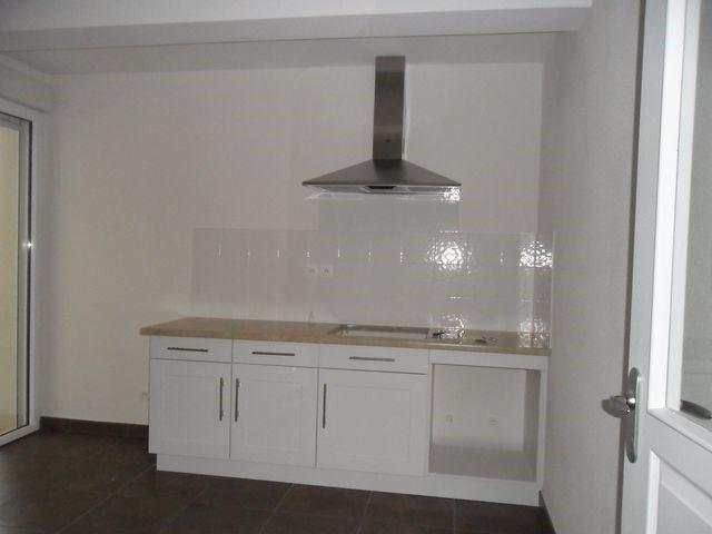 Rental apartment Saint-etienne 888€ CC - Picture 9