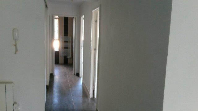 Venta  apartamento Saint-etienne 88000€ - Fotografía 8