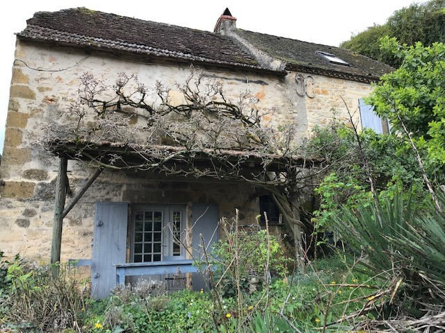 Vente maison / villa Berbiguieres 219350€ - Photo 3