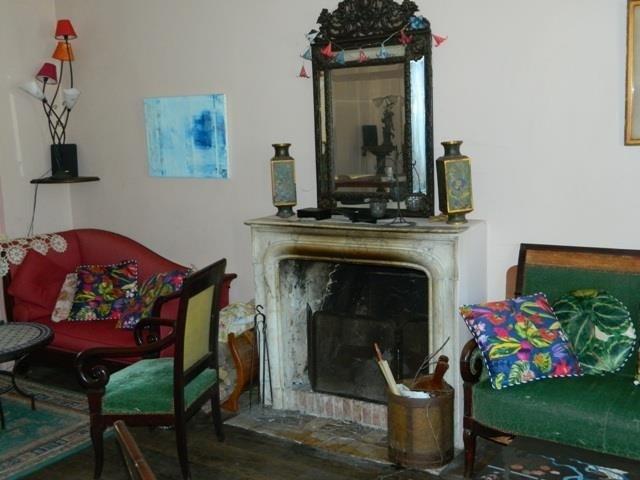 Vendita casa Nogent le roi 495600€ - Fotografia 4