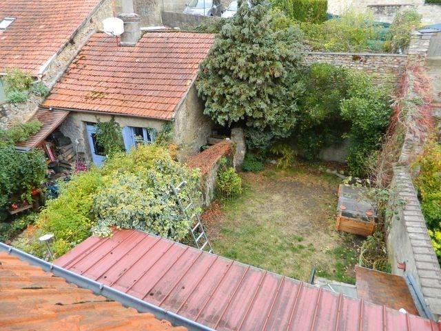 Vendita casa Epernon 399000€ - Fotografia 2